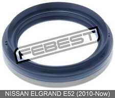 Oil Seal Axle Case 59X80X12X18 For Nissan Elgrand E52 (2010-Now)