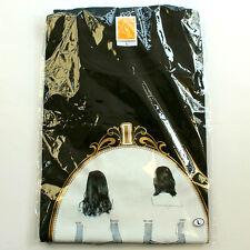 SKE48 7th Anniversary T-shirt L size