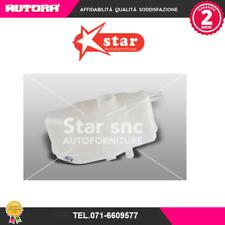 2499-G Vaschetta acqua radiatore Fiat Palio-Siena td (STAR AUTO FORNITURE)
