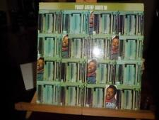 Yusef Lateef - Suite 16 LP - Atlantic - SD 1563