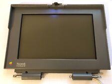 Macintosh Powerbook 180 Display mit Rahmen