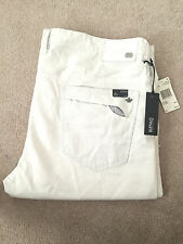 NWT Buffalo David Bitton 1973 EVAN Slim Jeans Men SZ 42 x 32