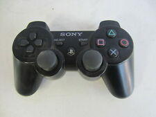 Sony SIXAXIS CECHZC1U PS3 Playstation 3 Controller Wireless