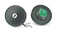SUZUKI SJ 413 JX TANKDECKEL mit zwei Schlüsseln NEU