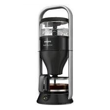 PHILIPS HD 5408/20 Café Gourmet Kaffeeautomat Filterkaffeemaschine