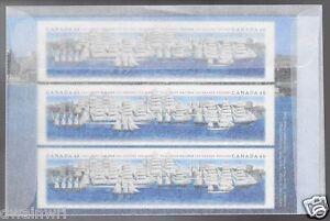 "Glassine Envelopes - Size # 7, Per 1000 (4-1/8"" x 6-1/4"") ACID FREE   *NEW*"