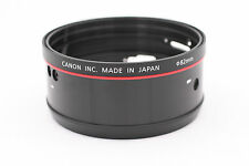 Canon TS-E 24mm f/3.5L II Lens Focusing Focus Ring Unit Replacement Repair Part