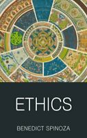 Ethics by Benedict de Spinoza 9781840221190 | Brand New | Free UK Shipping