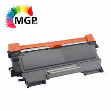 1x Compatible TN 2250 TONER CARTRIDGE for Brother HL2242D HL2250DN HL2270DW