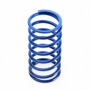 TRITDT and Kinugawa Turbo Wastegate Adjustable Actuator Spring 1.5 bar / 22 Psi
