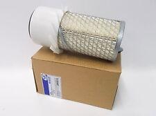 Filtro de aire para excavadora Kobelco SK007, SK013, SK014, SK015, SK020, SK15SR, SK20SR Yanmar