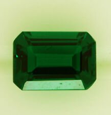 Brazil Very Good Cut Loose Natural Emeralds