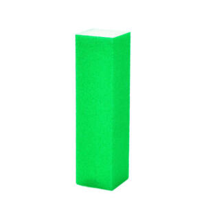Nail Sanding Block Buffer Acrylic Manicure Care Files Art Surface Sponge
