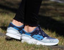 New ASICS Trainers UK 3.5/ 4/4.5/ 5/GEL-LYTE III GS /Unisex Kids Sport Shoes/£60