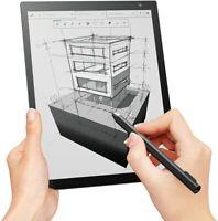 Sony DPT-RP1/B 16GB, Wi-Fi, 13.3 inch Digital Paper Tablet - Black
