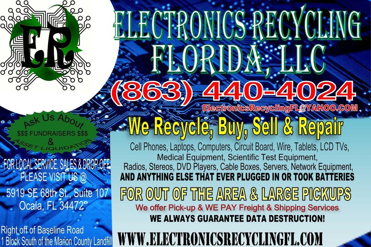 electronicsrecyclingfl2017