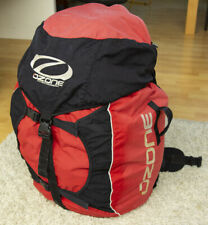 Ozone Packsack