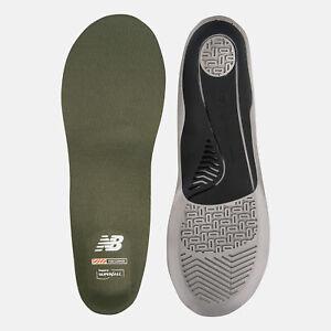 Size G Men 13.5/14/14.5/15 NEW BALANCE CASUAL FLEX CUSHION SHOE INSOLE FL6386-FC