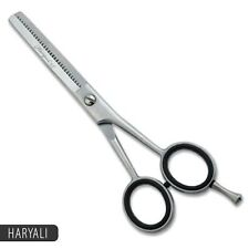 """Right Handed Prestyle Ergo 5.5"""" Professional Hair Thinning Scissors"""