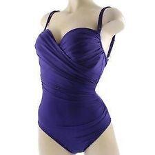 cd104736b6 Venus Swimwear for Women