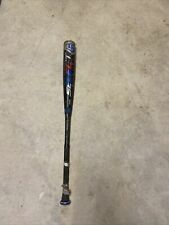 Louisville Slugger Select 719 Wtlbbs719B3 33in./30oz. 25/8in. Used See Info