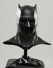 "Batman v Superman Justice League BvS Dark Knight Cowl Mask 24"" Sizing"