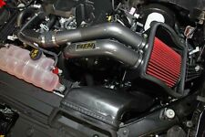 AEM Cold Air Intake System fits 2015-2016 Ford F-150 2.7L 3.5L V6 Ecoboost
