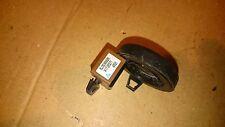 Inmovilizador Antena/sensor (bj3d66938) - Mazda Premacy 1.8 (2004)