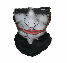 Printed Facemask/Headgear Scarf (Lots of different designs to choose from)