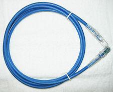 Patch di alta qualità/Cavo Ethernet ADC Krone truenet UTP Cat 6 Cat6 LSZH 2 M