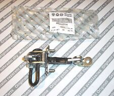 Genuine ALFA ROMEO 147 1.6 1.9 2.0 3.2 NUOVA PORTA controllo Cinturino (mano destra 3 porte)