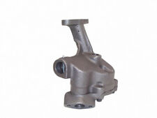 Engine Oil Pump Sealed Power 224-41174 TRW 50083 Ford, Lincoln, Merc 429 / 460