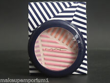 MAC HIGH-LIGHT POWDER - CREW - BNIB - HEY SAILOR COLLECTION