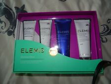 Elemis Glorious glow bronzing self tanning gift set holiday travel size