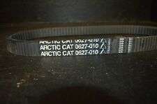 #857 1994 Arctic cat zr 580   belt 0627-010