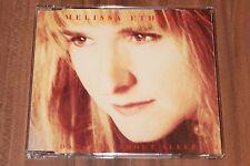 Melissa Etheridge - Dance Without Sleeping (1992) (MCD) (74321 11396 2)
