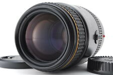 【Excellent+++】Tokina AT-X 100mm F2.8 AF Macro Lens For Sony/Minolta from JP 274