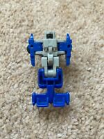 Transformers G1 Micromasters Tailwind - Air Strike Patrol 1989l UNBOXED