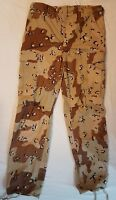 US Army Desert Storm Trousers