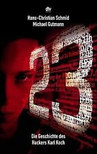 Dreiundzwanzig - 23 - Die Geschichte des Hackers Karl Ko... | Buch | Zustand gut