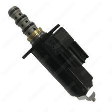 Solenoid Valve  For Kobelco SK200-6 SK230-6 YN35V00018F2 KDRDE5K-31/30C40-111