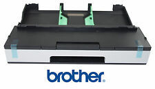 ORIGINAL Brother Papierkassette LEX224001 LED262001 DCP-J4110DW MFC-2310 4410