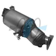 FAP DPF Audi A6, Motor Caha , 2.0 Diesel - OE:4F0254750CX