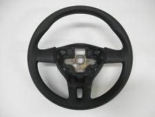 Orig. Lenkrad VW Touran Golf Caddy 2H0419091B Kunststofflenkrad Kunststoff *TOP*