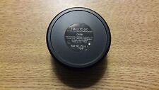 Smashbox HALO TO GO Hydrating Perfecting Powder DARK .25 oz SEALED - TRAVEL SIZE