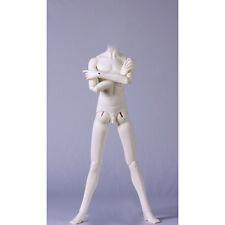[wamami] Angel of Dream 1/3 Male/Boy AOD Boy Nude Body BJD Dollfie