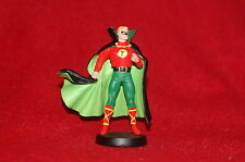 FIGURINE COLLECTION EN PLOMB DC COMICS * GREEN LANTERN * BAX5123 NEUF EN BOITE