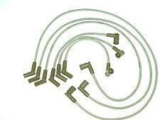 Spark Plug Wire Set Prestolite 126039 fits 01-04 Ford Mustang 3.8L-V6