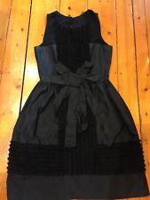 Alannah hill dress