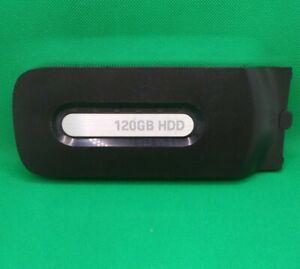 🔥 Microsoft Xbox 360 Elite 120 GB Hard Drive